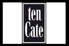 Ten Cate logo